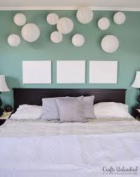 Paper Lantern Bedroom Lantern Lights For Bedroom