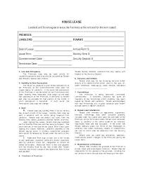 Residential Snow Removal Contract Template Iamfree Club