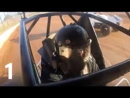 Tare Offs Pulse Racing Innovations Ez Tear Tearoff Ramp Helmet Shield Post