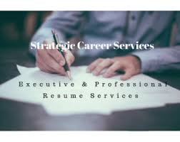professional resume     Etsy Etsy High Value Professional Resume Writing Services     to    Years      Work Experience