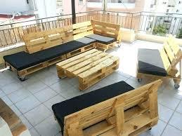 pallet furniture for sale. Wood Pallet Furniture For Sale Best Ideas On Table U