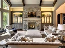 elegant design home. Beautiful And Elegant Living Room Design Ideas Best Decorations Inspiring Rooms Designs Home Simple E
