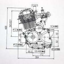 Wiring diagram for zongshen free download wiring diagram xwiaw rh xwiaw us 250cc chinese atv engine wiring diagram zongshen 250