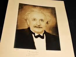 Albert Einstein - Facts & Summary - HISTORY.com