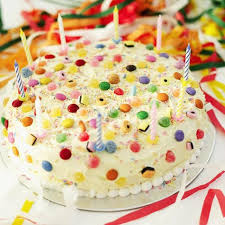 20 Cake Decoration Ideas For Kids Kit Kat Birthday Cake Idea Easy