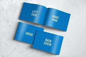 resume booklet beauty spa booklet resume template design agreenishlife co