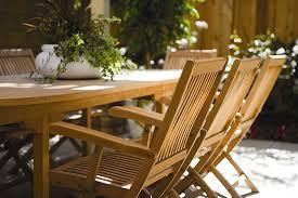 paint outdoor furniture3 jpg