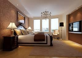 modern bedroom furniture design ideas. Modern Classic Bedroom Furniture With Luxury Design Ideas