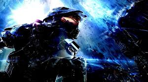 halo 4 hd wallpaper hd 7 1920 x 1080