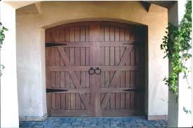 decorative garage door trim alluring ideas kit doors staggering above decorative garage door