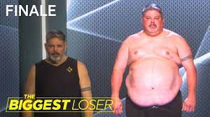 Second chances is the eighth season of the nbc reality television series the biggest loser. The Biggest Loser Has A Grand Prize Winner In Tonight S Season Finale Deadline