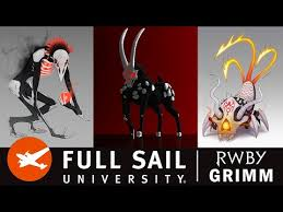 About the Contest - Full Sail University