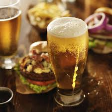 When It Comes to Pairing Food and Beer, Follow the Three C's