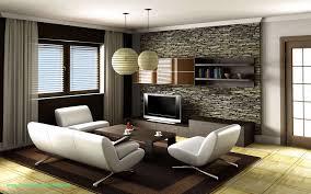 living room furniture 2014. Awesome Modern Interior Design Living Room 2014 Furniture
