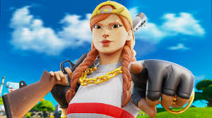 Maybe you would like to learn more about one of these? Aesthetic Fortnite Girl Skins Pfp Novocom Top
