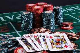 NetNewsLedger - What are the Features of Best Online Casino?