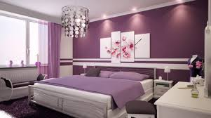 24 Portraits And Selection Interior Design Paint Colors Bedroom
