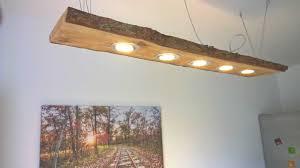 40 Beste Von Lampe Esszimmer Modern Ideen Wohnzimmer Ideen