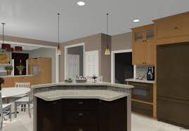 medium size of kitchen islands examples of two tier kitchen island table home design groland