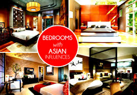 Bedroom Interior Designs India Design Ideas Indian Style 22 1 Asian Inspired  Bedrooms Pictures