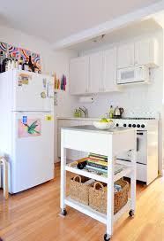 Best Small Kitchen Design Ideas Smart Small Kitchen Solutions