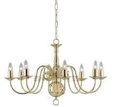 this chandelier has a traditional and old school feel to it it is perfect for those who are looking to create a conventional and homely atmosphere