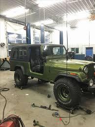 jeep cj laredo seat covers unique 14 best scrambler images on
