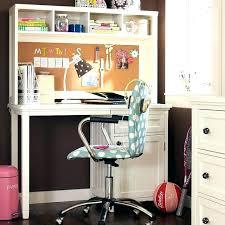 computer desk in bedroom. Contemporary Desk Bedroom Desk Black Large Size Of Desks Computer  Executive Office On Computer Desk In Bedroom E