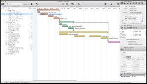 Gantt Chart App Mac Omniplan 2 For Mac User Manual Introduction