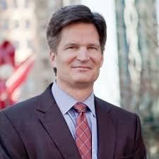 2016-Curran-Named-President-CCRH – GableGotwals