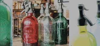 red glass bottles antique and vintage bottle factory red glass bottle hummingbird feeder