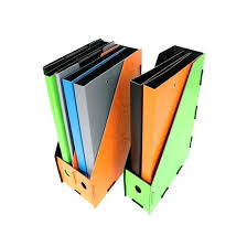 Classroom Magazine Holders Amazing Plastic Magazine Holder Magazine Holder For Kitchen Storage Plastic