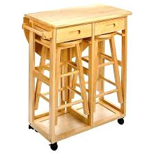 drop leaf kitchen table drop leaf kitchen table with 2 round stools small drop leaf kitchen