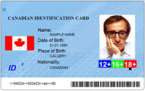 Pictures Uk Gallery Fake Of Id