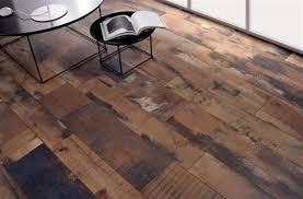 wonderful wood look tile flooring reviews wood look tile reviews wb designs