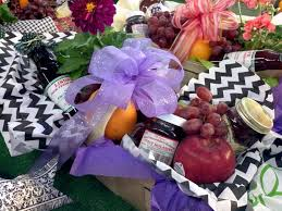 mother s day baskets