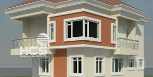 Small Picture Storey Building Plans In Nigeria Image Gallery HCPR