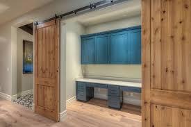 office barn. Office Barn Doors. Doors R