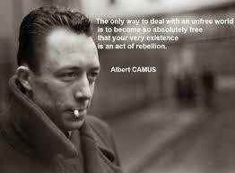 Albert Camus Quotes Custom Best Albert Camus Quotes Top 48 Best Quotes