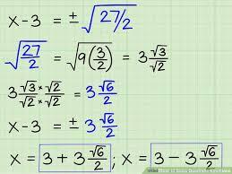 image titled solve quadratic equations step 22
