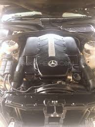 Western motors karachi, karachi, pakistan. Used Mercedes Benz S Class For Sale At Motors Club Lahore Showroom In Lahoremotors Club