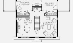 tree house floor plans for adults. Plain House Free Treehouse Plans And Designs Best Of  Beautiful Design Floor Inside Tree House For Adults