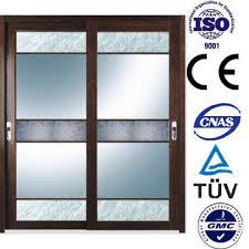 aluminium door china door designs glass sliding door aluminium sliding door manufacturer supplier fob is usd 50 0 250 0 square meter