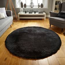 diy round rug unique 41 best circular rugs images on of diy round rug luxury