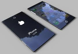 iphone 10 release date. iphone 6 rumors iphone 10 release date n
