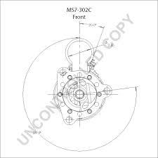 Lincoln sae 300 welder wiring diagram lincoln sae 300