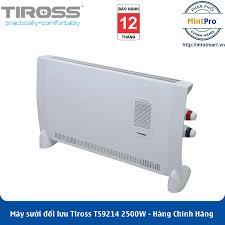 ⭐Bình nóng lạnh Ferroli VERDI 15L AE 15 Lít – Hàng Chính Hãng: Mua bán trực  tuyến Máy nước nóng với giá rẻ