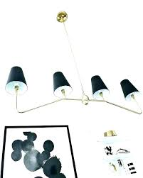 linear chandelier with shade linear chandelier with shade linen shade chandelier linear chandelier with shade linear