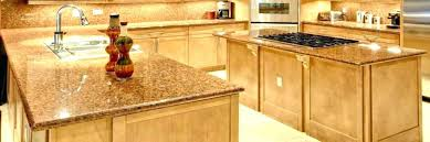 cost solid surface countertops solid surface s cost of solid surface countertops per sq foot average cost solid surface countertops