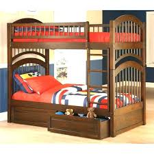 cool cheap beds. Contemporary Cheap Cool Beds For Boys Kids Cheap Bedroom  Bunk Home Interior Design App And